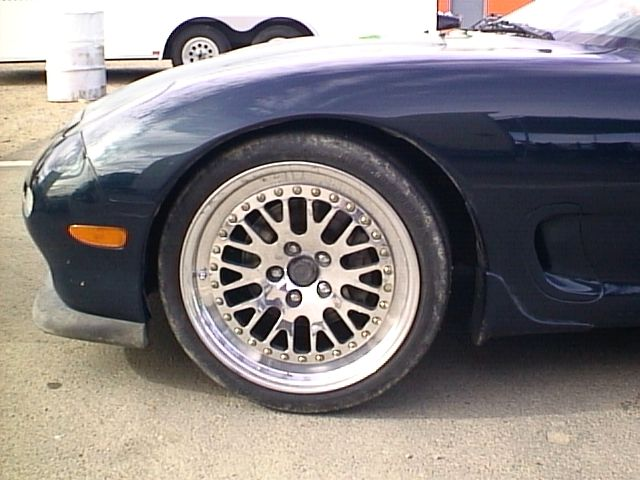 Tuckerscharf-subaru-wrx-ccw-wheels-05 - mppsociety